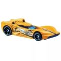 Hot Wheels LT Scoopa Di Fuego