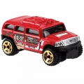 Hot Wheels LT Rockster