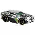 Hot Wheels LT Horseplay