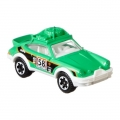 Matchbox ´85 Porsche 911 Rally