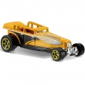 Hot Wheels Great Gatspeed