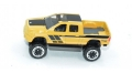 Hot Wheels Dodge Ram 1500