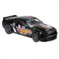 Hot Wheels ´10 Ford Shelby GT500 Super Snake