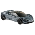 Hot Wheels Fast & Furious McLaren 720S