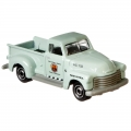 Matchbox ´47 Chevy AD 3100