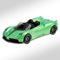 Hot Wheels ´17 Pagani Huayra roadster
