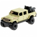 Hot Wheels ´20 Jeep Rubicon Gladiator