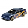 Hot Wheels Nissan Silvia