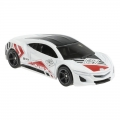 Hot Wheels Forza `17 Acura NSX