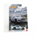 Hot Wheels Forza Ford Shelby GT350