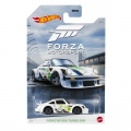 Hot Wheels Forza Porsche 934 Turbo RSR