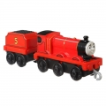 Thomas & Friends TM James