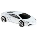 Hot Wheels Fast & Furious Lamborghini Gallardo LP 560-4