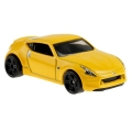 Hot Wheels Fast & Furious Nissan 370Z