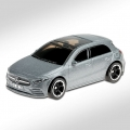 Hot Wheels ´19 Mercedes-Benz A class