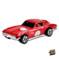 Hot Wheels ´64 Corvette Sting Ray