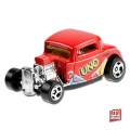 Hot Wheels ´32 Ford