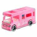 Hot Wheels Barbie Dream Camper