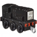Thomas & Friends TM Diesel