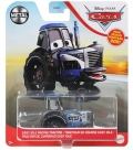 Cars 3 Easy Idle Racing Tractor