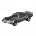 Hot Wheels Fast & Furious Ice Charger