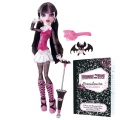 Monster High Klassika nukud