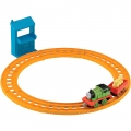 Thomas & Friends Percy`s Mail Delivery
