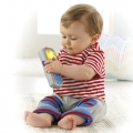 Fisher Price ekraaniga pult