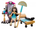 Monster High Cleo`s Core-geous Vanity