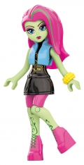 002fc7ca209 Monster High Venus Mc Flytrap