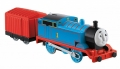 Thomas & Friends TM Thomas
