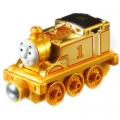 Thomas & Friends Gold Thomas