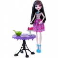 Monster High Dance the Fright Away