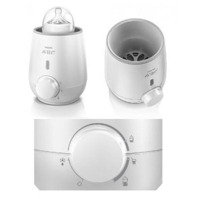 2a74d576959 Avent elektriline lutipudeli soojendaja : Tipa-Tapa