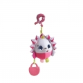 Tiny Love Tiny Princess Tales Jumpy toy Marie