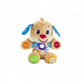 Fisher Price laulukoer poiss