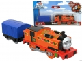 Thomas & Friends TM Nia