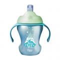 Tommee Tippee Explora Easy Drink Straw joogitops