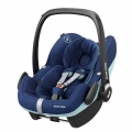 Maxi-Cosi Pebble Pro Essential Blue 2020