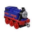 Thomas & Friends TM Hong-Mei