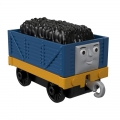 Thomas & Friends TM Troublesome Truck
