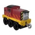 Thomas & Friends TM Salty