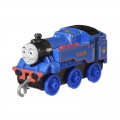 Thomas & Friends TM Belle