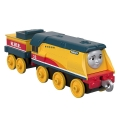 Thomas & Friends TM Rebecca