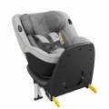 Maxi-Cosi Mica Authentic Grey