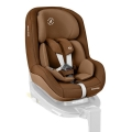 Maxi-Cosi Pearl Pro2 Authentic Cognac