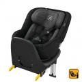 Maxi-Cosi Mica Authentic Black