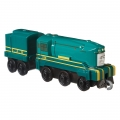 Thomas & Friends TM Shane